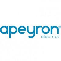 Apeyron Electric