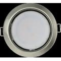 Navigator 71 280 NGX-R1-004-GX53(