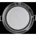Navigator 71 281 NGX-R1-005-GX53(