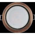 Navigator 71 282 NGX-R1-006-GX53(