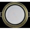 Navigator 71 283 NGX-R1-007-GX53(