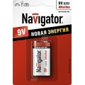 Navigator 94 756 NBT-NE-6LR61-BP1