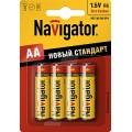 Navigator 94 758 NBT-NS-R6-BP4