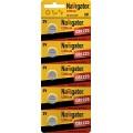 Navigator 94 778 NBT-CR1220-BP5
