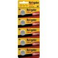 Navigator 94 779 NBT-CR1616-BP5