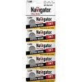 Navigator 94 772 NBT-SR357-BP5