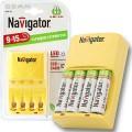 Navigator 94 471 NCH-415
