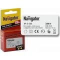 Navigator 94 437 NP-EI-200