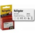 Navigator 94 438 NP-EI-300