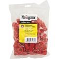 Navigator 71 139 NSC-5-R