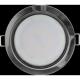 Встраиваемый светильник серии NGX