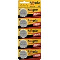 Navigator 94 781 NBT-CR2430-BP5